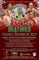 GC_SeasonsBeatings