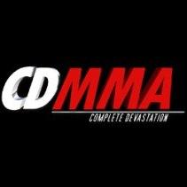cdmma-logo