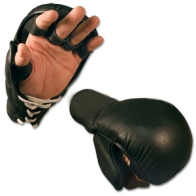 SHOOTO Glove