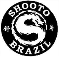 Shooto Promotion