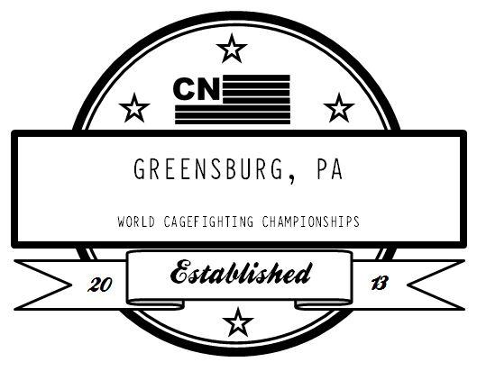 001_Greensburg, WCC