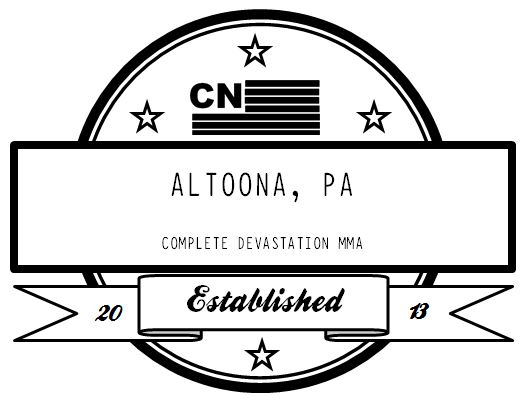 004_Altoona, CDMMA