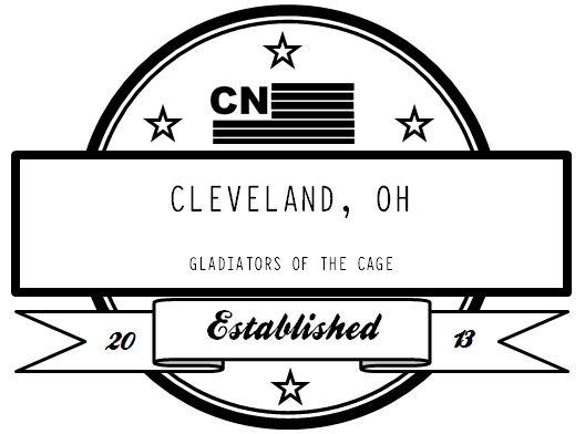 007_Cleveland, GOTC