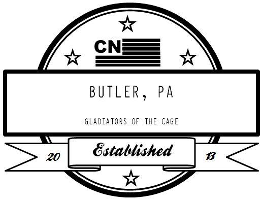 008_Butler, GOTC