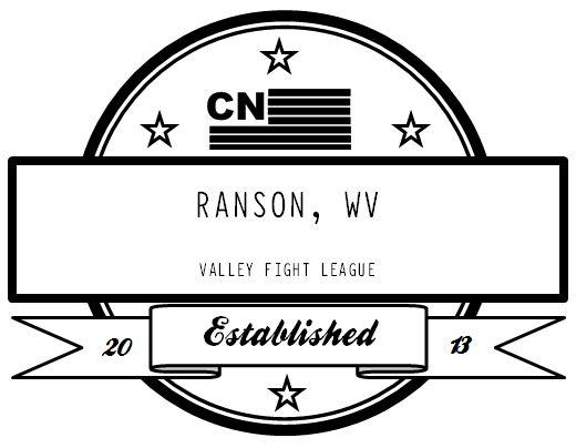 013_Ranson, VFL