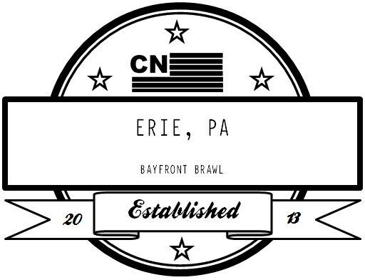014_Erie, BB