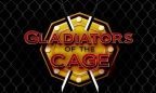 Friday 5ive: 5 Great Gladiators of the Cage Title Moments (Volume 1)
