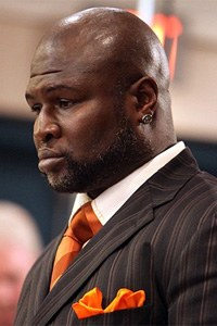 JamesToney