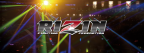 OPINION: A Few Things Still Bug Me About Rizin FF