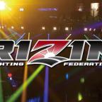 OPINION: A Few Things Still Bug Me About Rizin FF