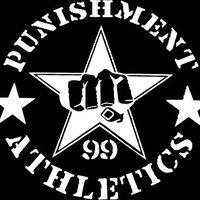 team-punishment
