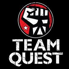 team-quest