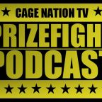 Prizefight Podcast: Episode 64