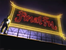 F5_FinalFu