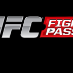 Friday 5ive: Five Complete Devastation MMA Veterans That You Can Watch on UFC: Fight Pass